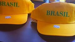Dabei sein ist alles – In fünf Schritten zum Brasilianer in Frankfurt