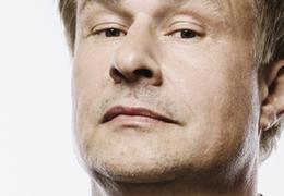 Lars Reichow - Freiheit!