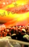 Soul Fabrik - Soul'n'Funk Party