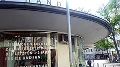 Second-Hand Läden in Rhein-Main – 3 Tipps