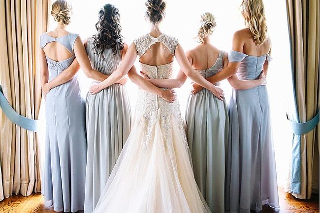 <say yes!: Kempinski Hotel Frankfurt invites to the wedding fair