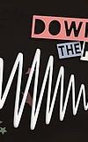 Down In The Past x Indie Rock Hits der 2000er x Ponyhof FFM