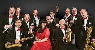 Swingsize Orchestra