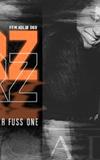 Clrz ft. DJ Libster x Air Fuss One