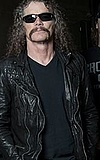Overkill / Destruction / Floatsam and Jetsam
