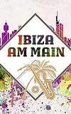 Ibiza Am Main #05