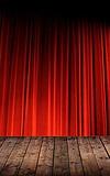Open Impro Theater