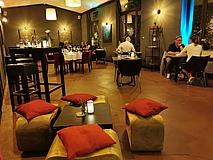 Kameha Suite eröffnet Pop-Up Restaurant