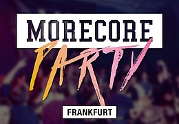 Morecore Party