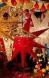Schwanheimer Weihnachtsmarkt