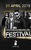 Blackbeats Festival