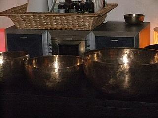 Crush-Ice oder Honig-Aufguss: Saunieren in Frankfurt