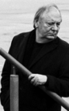 Wilfried Schmickler - Kein Zurück!