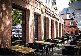 Frankfurter Wirtshaus