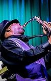 Jazz Konzert & Session