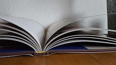 Kein Buch mit sieben Siegeln: sieben Bücherorte