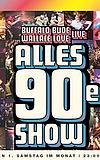 Alles 90er
