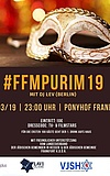 Ffmpurim19#