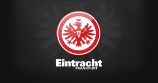 Eintracht Frankfurt - Hertha BSC
