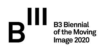 B3 2020 kommt als hybrides Format – Live und virtuell