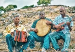 Kultur im Sommer: Weltmusik 2.0 - Sakili
