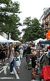 36. Rotlintstraßenfest
