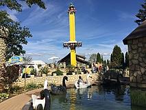 Taunus Wunderland is open again