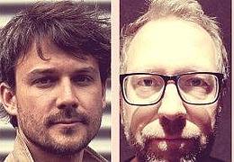 Fabrik Jam Session - Opener Band: Le Jeune Martin