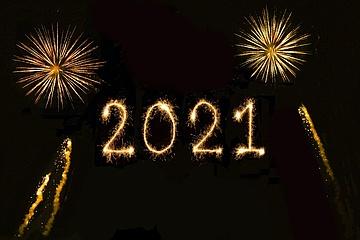 Willkommen 2021 – Worauf wir uns in Frankfurt freuen