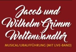 Festspiele Hanau: Maria Stuart