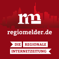 Regiomelder - Local News, Local Sports - Frankfurt, Offenbach, Südhessen