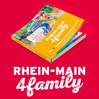 RheinMain4Family