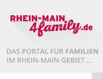 Das Portla für Familien im Rhein-Main-Gebiet