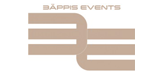 Bäppis Events