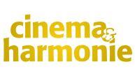 Cinéma & Harmonie Arthouse Kinos