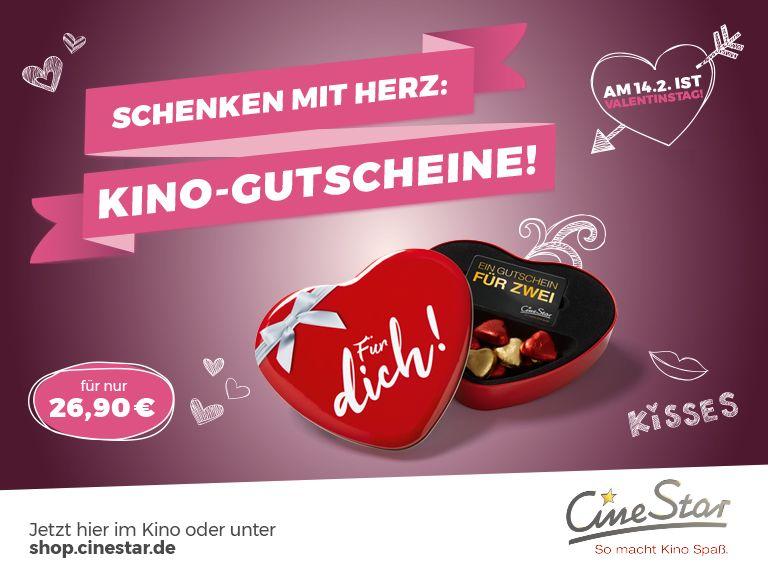 Valentinstag In Frankfurt Hintergrunde Dinner Und Mehr