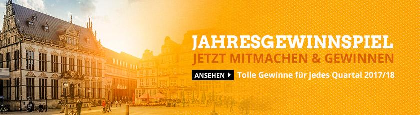 Veranstaltungen Frankfurt Und Umgebung