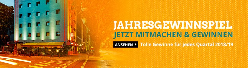 Veranstaltungen Frankfurt Heute