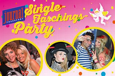Single party mainz 2014