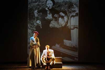 gallus theater frankfurt