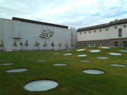 The Städel Museum - Glanzlicht am Museumsufer
