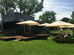 The perfect excursion destination for the whole family: The LiLu