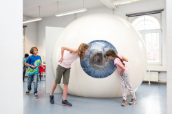 The ExperiMINTa - A Very Special Museum by Citizens for Citizens