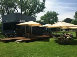 Das perfekte Ausflugsziel für die ganze Familie: Das LiLu