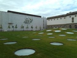 Das Städel Museum - Glanzlicht am Museumsufer