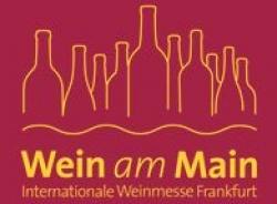 Wein am Main am 25.04.2015