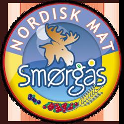 Wikinger Abend im Smorgas Nordisk Restaurant