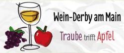 Wein-Derby am Main vom 26.06 - 27.06.2015