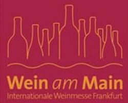 Wein am Main auf dem Campus Westend