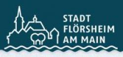 48. Flörsheimer Sommerfest vom 17.07. - 19.07.2015